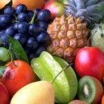 Frutas-Para-Diabeticos-Tipo-2-300x199