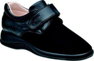 zapatos recomendados para diabeticos