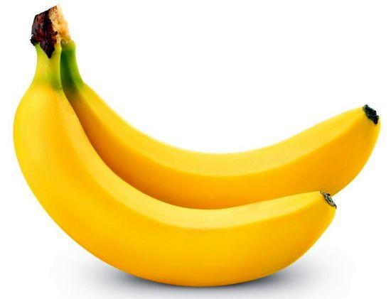¿La Banana es Buena para la Diabetes? ¿O es Mala?