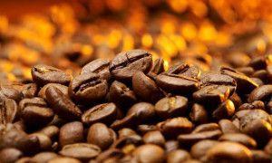 cafe_para_todos