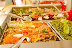 restaurant_buffet_vegetariano_diabeticos_celiacos_04