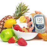 alimentos-diabetes