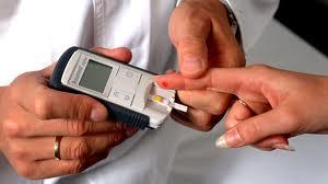 Tratamientos Para Diabetes