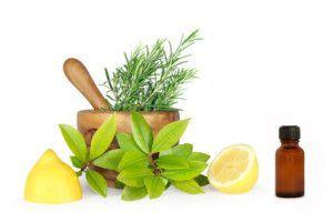 remedios caseros para el acne 4