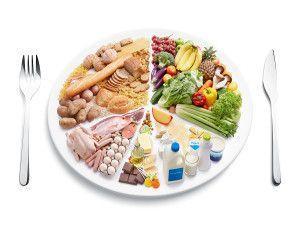 comidas para diabeticos