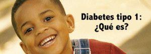 foto-diabetes-tipo1