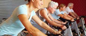 diabetes-ejercicio