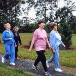 ejercicio-diabetes