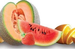 frutas prohibidas para diabeticos