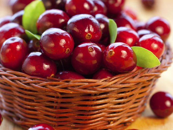 Alimentaci n para la diabetes - Alimentos para controlar la diabetes ...