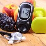 diabetes-plan
