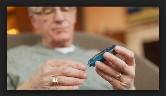 pasos para revertir la diabetes tipo 2