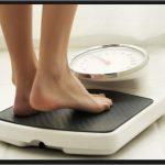 cuanto debe pesar un diabético