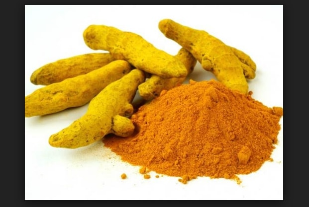beneficios de la curcuma para la diabetes