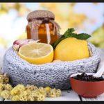 los mejores remedios caseros