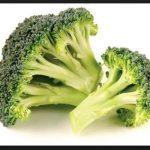Las mejores Verduras recomendadas para diabéticos