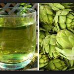 aspectos y usos de la alcachofa para la diabetes