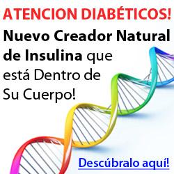 banner clave diabetes
