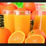 recetas de zumos para la diabetes tipo 2